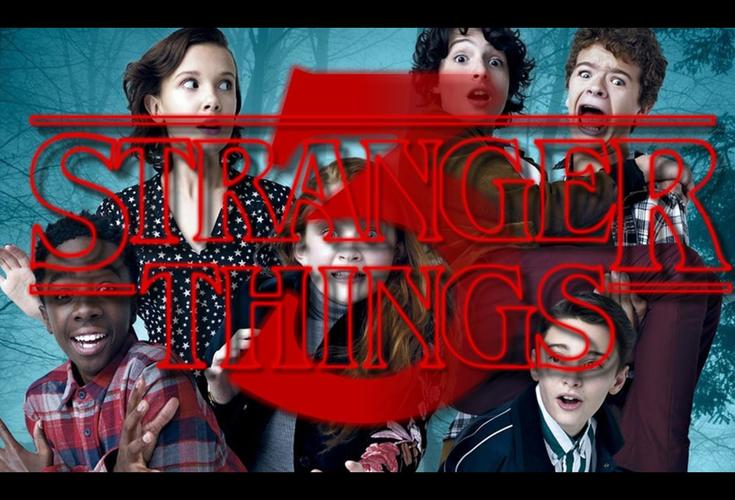 Stranger Things Season 3 Episode 8 Full Episode Free
