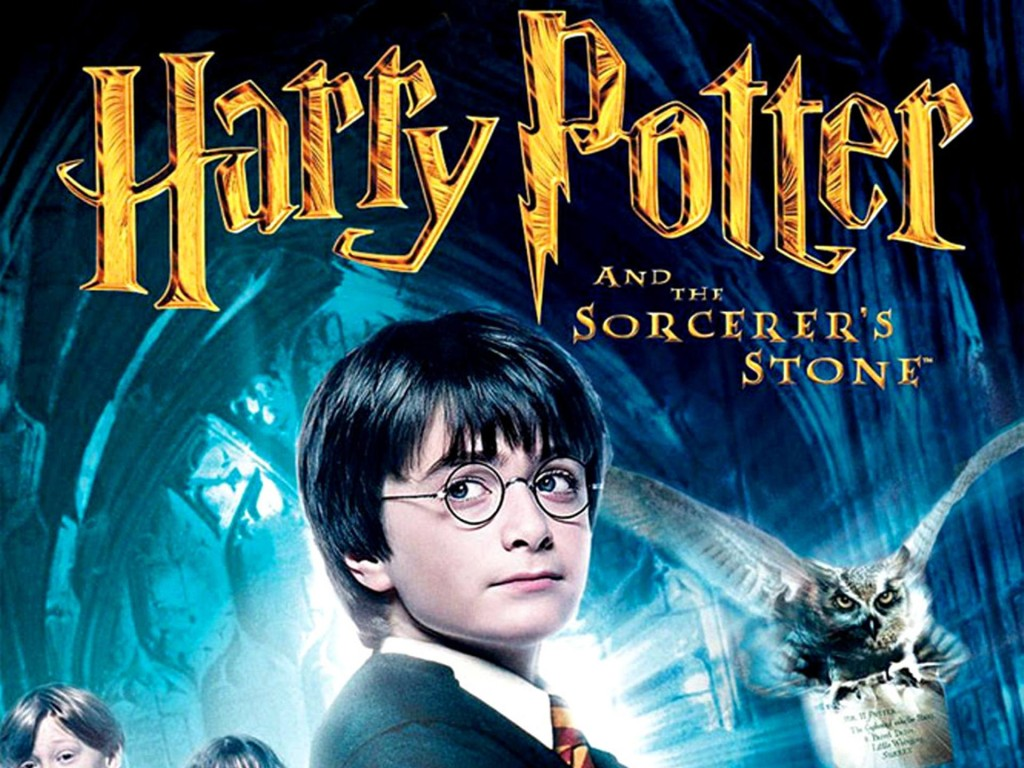 harry potter and the deathly hallows movie free download in english