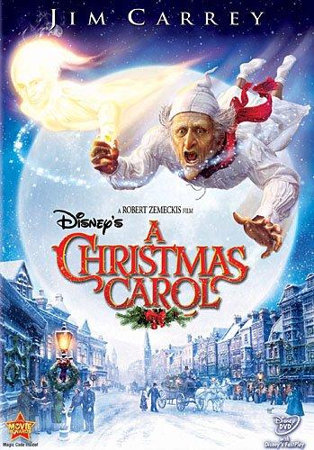 disney s a christmas carol