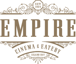 Bohemian Rhapsody At Empire Cinema Eatery Movie Times Tickets