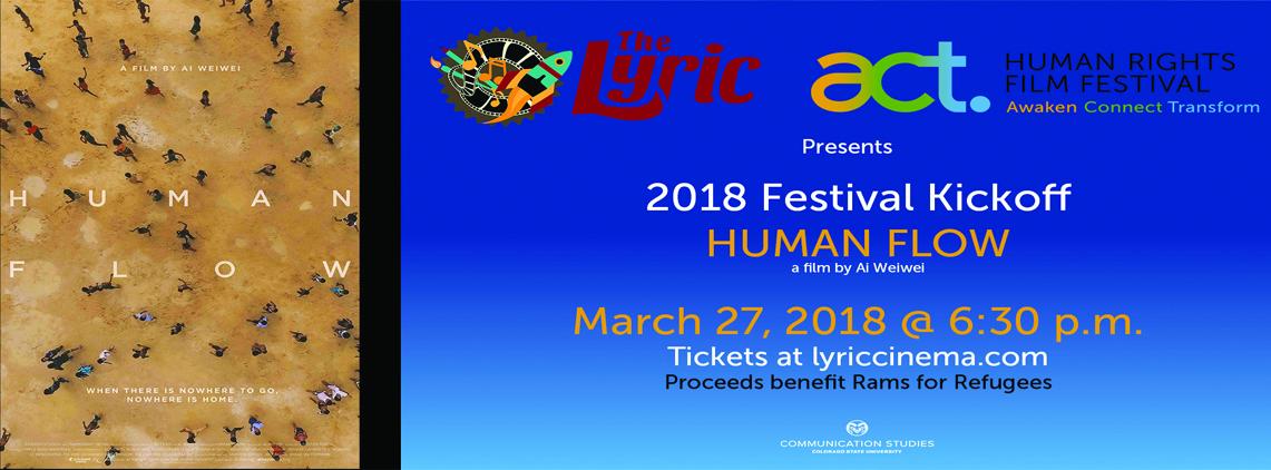 The Lyric - movie times & tickets