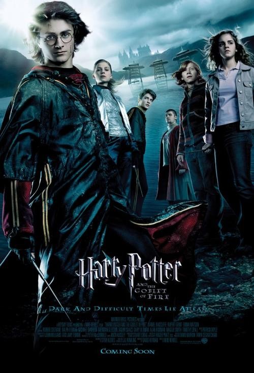 harry potter all movies mp4 download