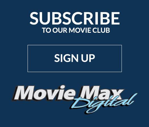 Movie Max Digital Cinemas - movie times & tickets