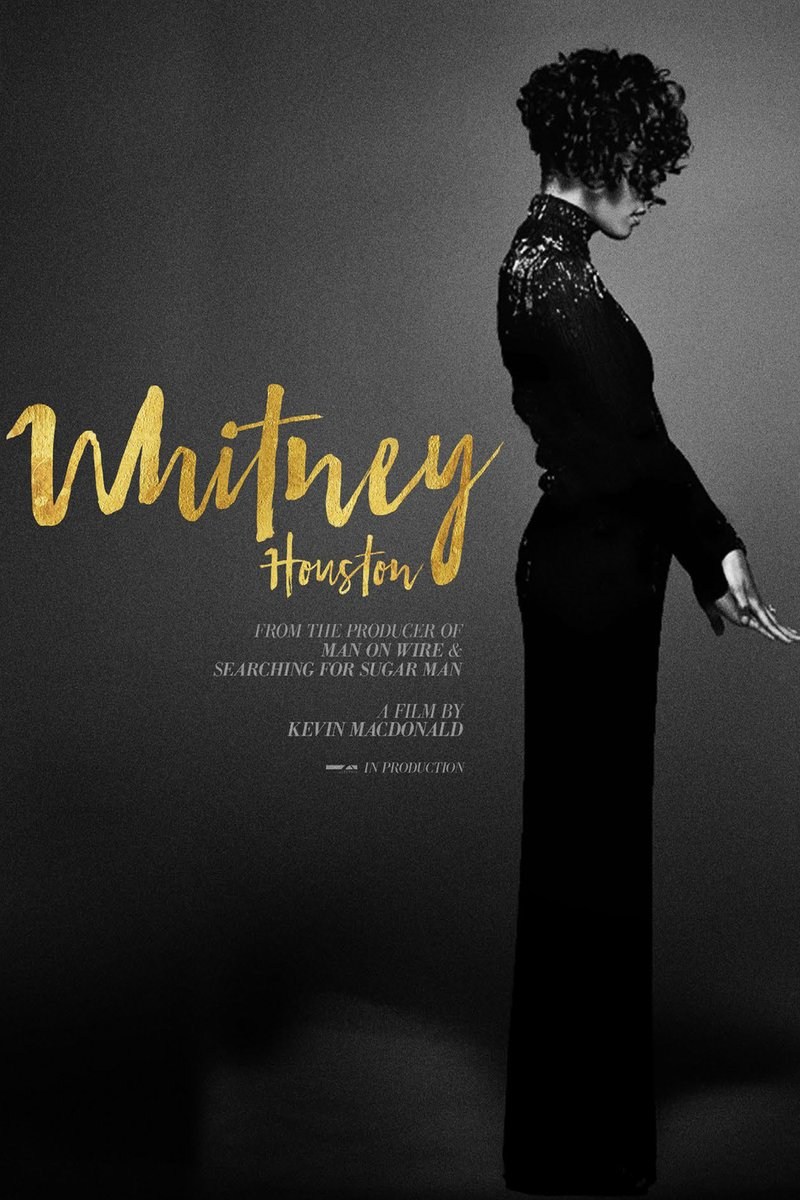 whitney at cape cinema movie times amp tickets