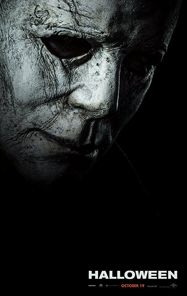 Halloween October 19 2018